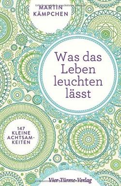 BuchBesuch: