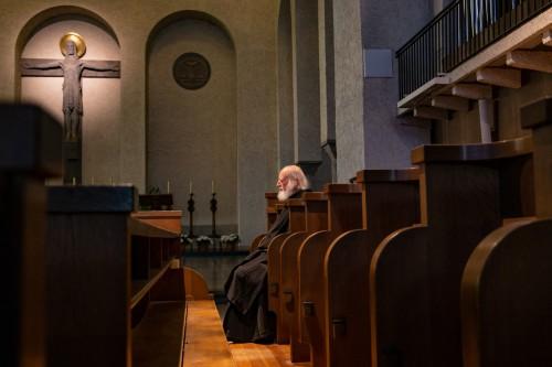 Abgesagt: Passionskonzert mit geistlichen Worten in Wiesentheid
