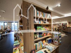 Vier-Türme-Verlag Buchhandlung